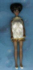 Diamond Mini--cream & gold Watermark