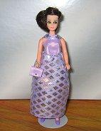 Pretty In Purple  preorder