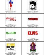 ELVIS--Page 2