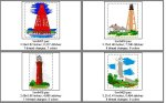 Lighthouses Florida--Page 3