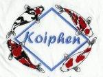 4 Koi Koiphen (5