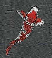 Kohaku #5