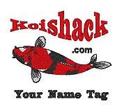 KoiShack--Showa