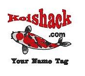 KoiShack Sanke