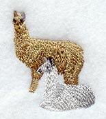 Paired Llama