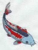 Shusui Koi